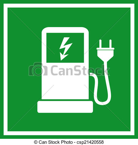Charging station Vector Clipart EPS Images. 1,054 Charging station.