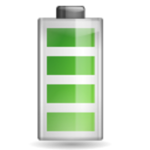 Charge Clipart.
