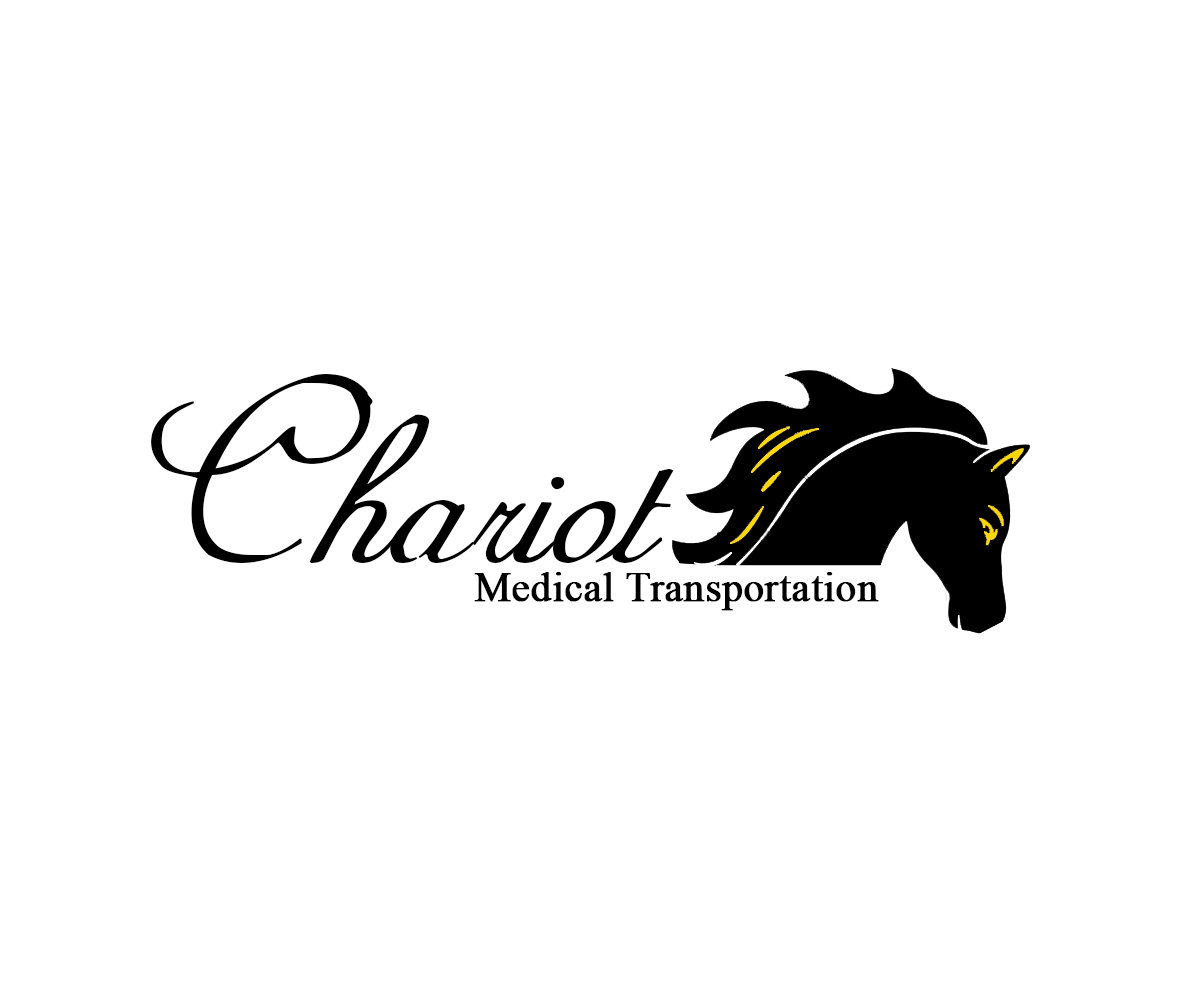 Serious, Professional, It Company Logo Design for Chariot.