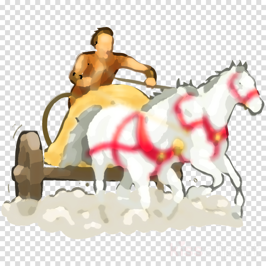 chariot vehicle horse cart horse and buggy clipart.