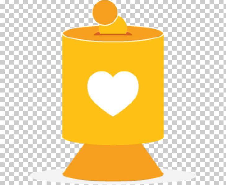 SIDS Calgary Society Donation Box Charitable Organization PNG.