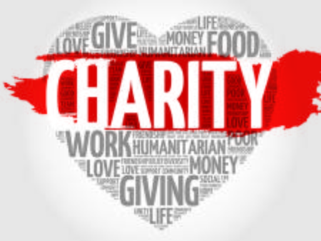 6,741 Charity Work Cliparts, Stock Vector And Royalty Free Charity.