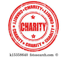 Charity Clipart EPS Images. 17,947 charity clip art vector.
