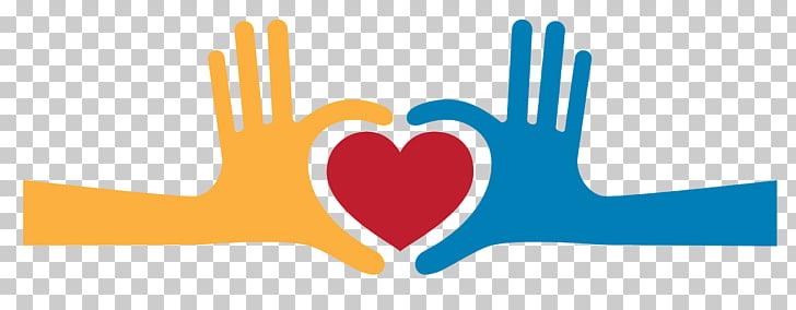 Charity Thumb Love , Cubrir PNG clipart.