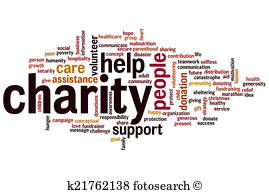 Charity clipart free 7 » Clipart Station.
