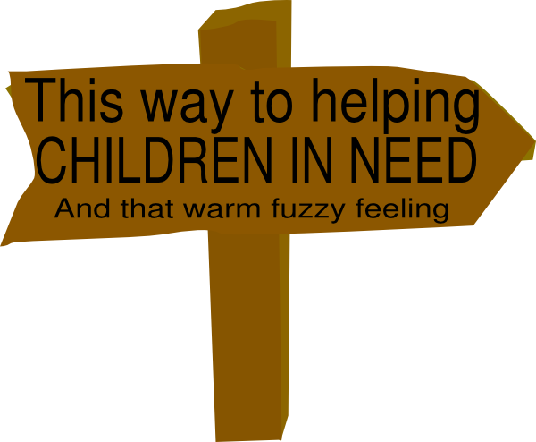 Free Charity Cliparts, Download Free Clip Art, Free Clip Art.