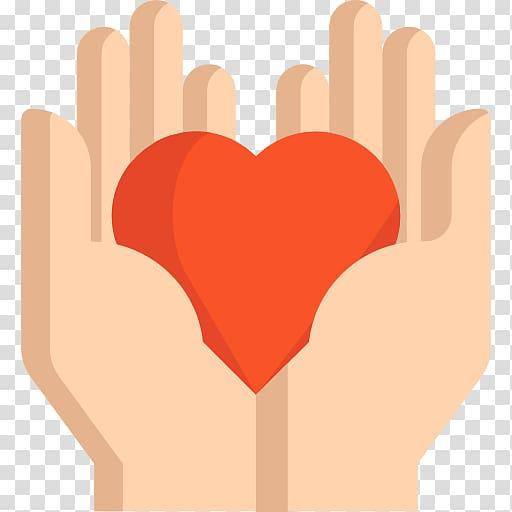 Charitable organization Computer Icons Donation Charity.