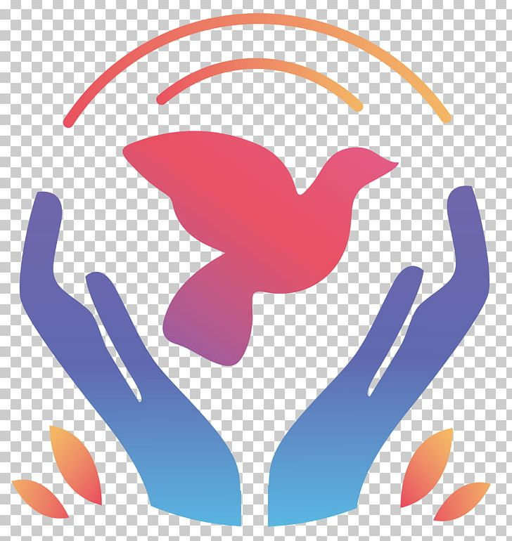Logo Charity Donation Icon PNG, Clipart, Art, Artwork, Beak.