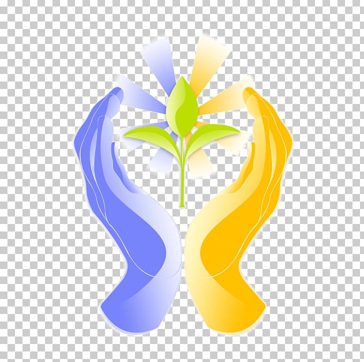 Charitable Organization Logo Foundation Art PNG, Clipart.