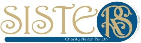 Mormon Share } SisteRS logo 2.