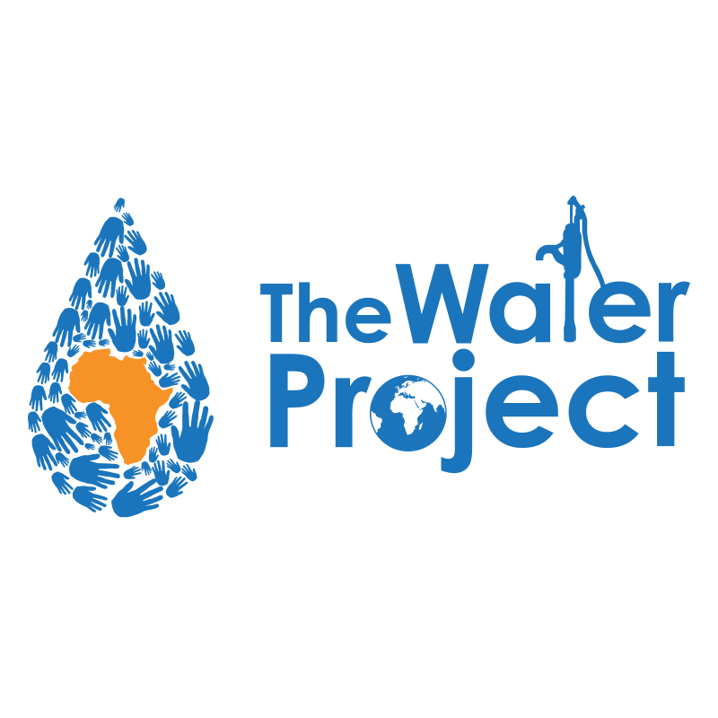 The Water Project.
