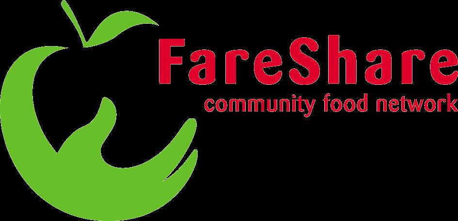 Consumer groups, social organisations, charity organisations & NGOs.