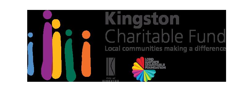 Kingston Charitable Fund.