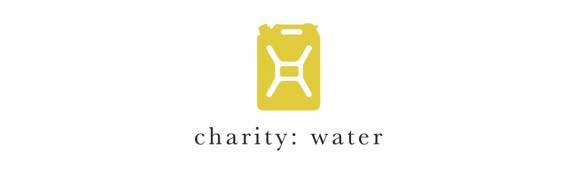50 Best Nonprofit Logos.