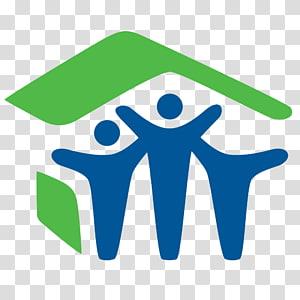 Raising hand illustration, Charitable organization Charity.