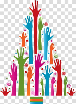 Charity transparent background PNG cliparts free download.