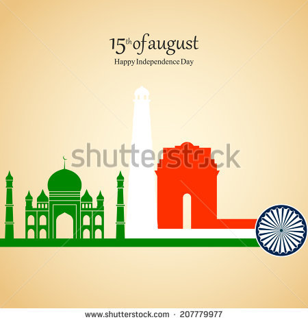 Vector gandhi charkha free vector download (4 Free vector) for.