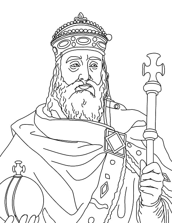 Free Charlemagne Cliparts, Download Free Clip Art, Free Clip.