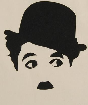 1000+ ideas about Charlie Chaplin on Pinterest.