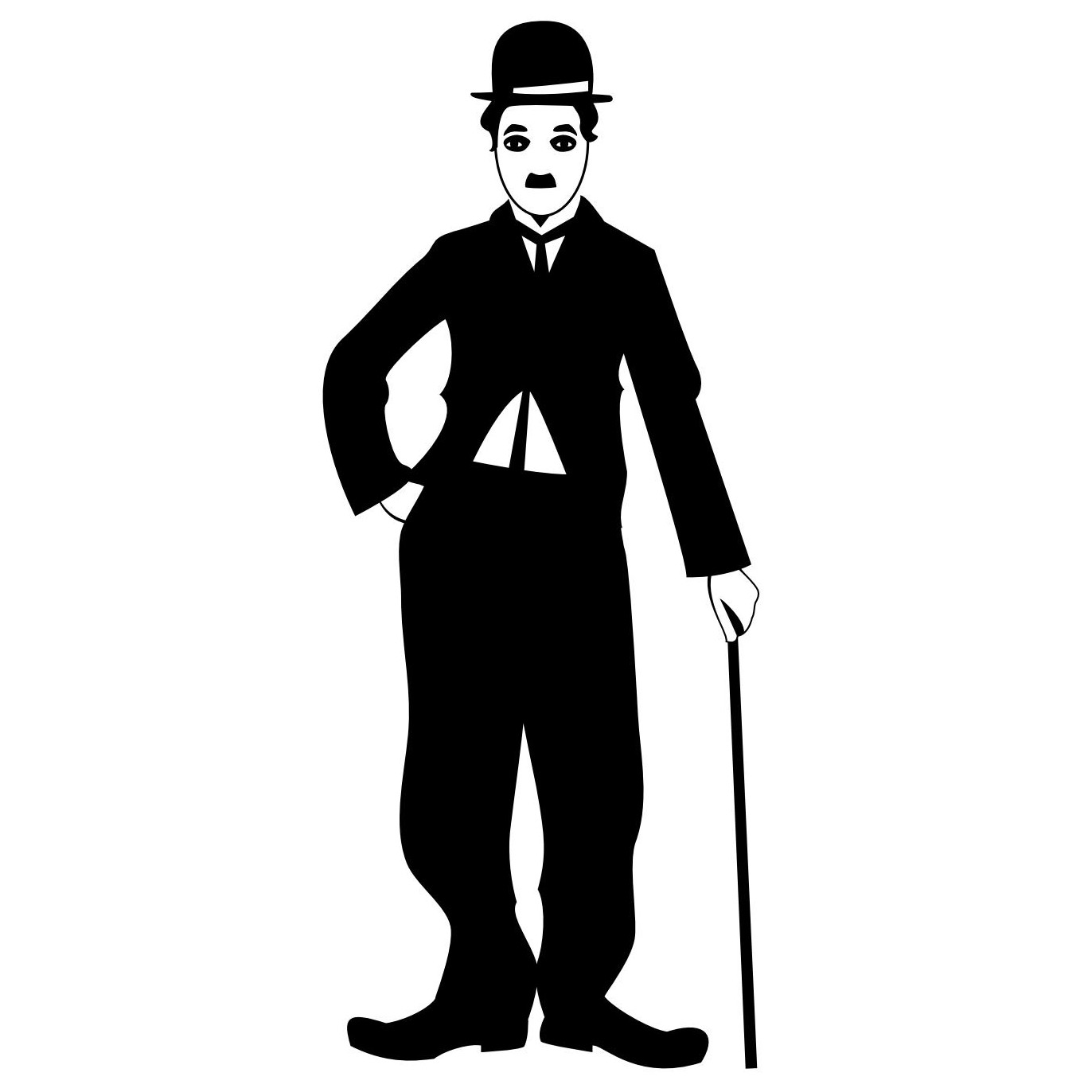 1000+ images about Chaplin on Pinterest.