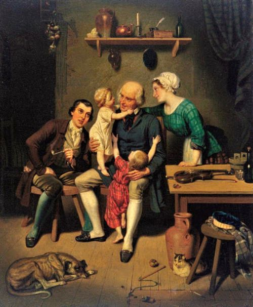 1000+ ideas about Grandpa In German on Pinterest.
