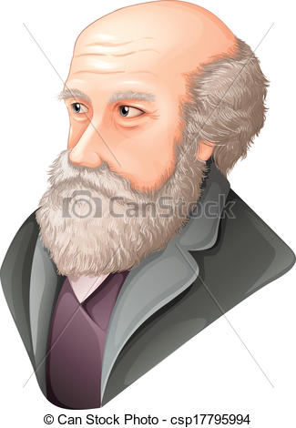Darwin Stock Illustrations. 943 Darwin clip art images and royalty.