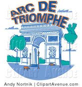 Royalty Free Place Charles De Gaulle Stock Avenue Designs.