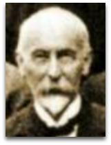 Charles Guye.