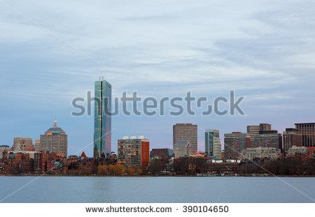 Boston March Massachusetts Stock Photos, Royalty.