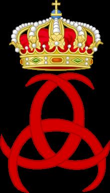 Charles II of Spain.