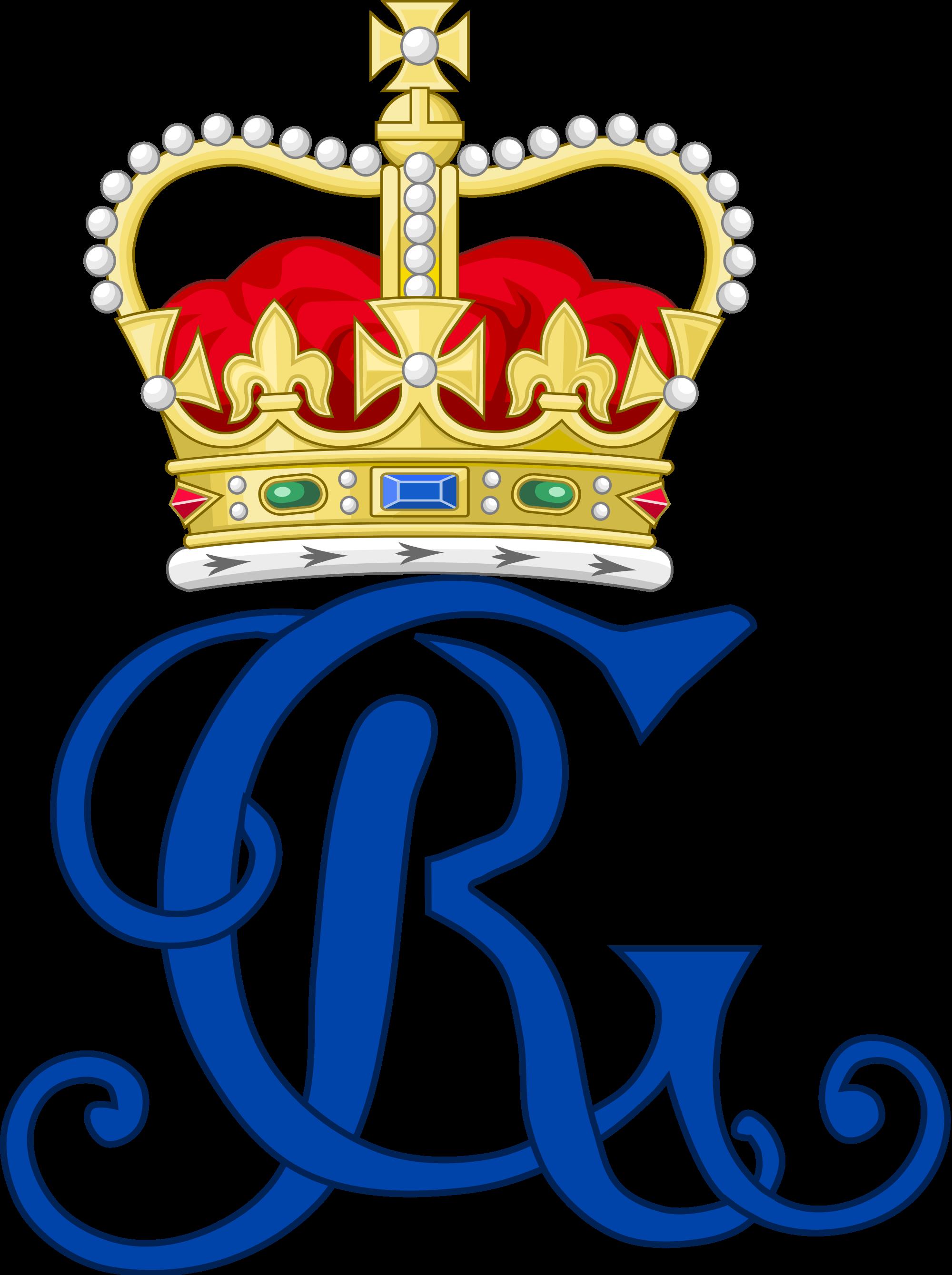 King Charles III of Spain.