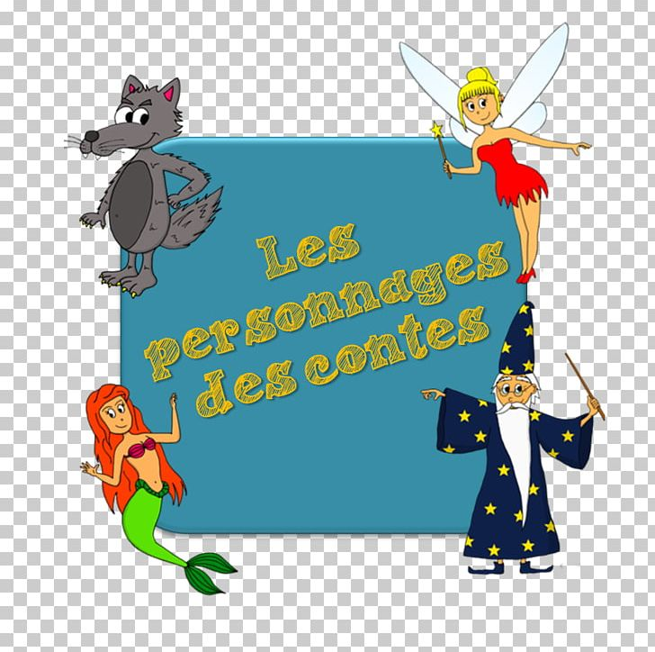 Fairy Tale Character Drawing Conte PNG, Clipart, Area, Art, Cartoon.