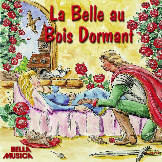 La Belle au Bois Dormant by Charles Perrault on Spotify.