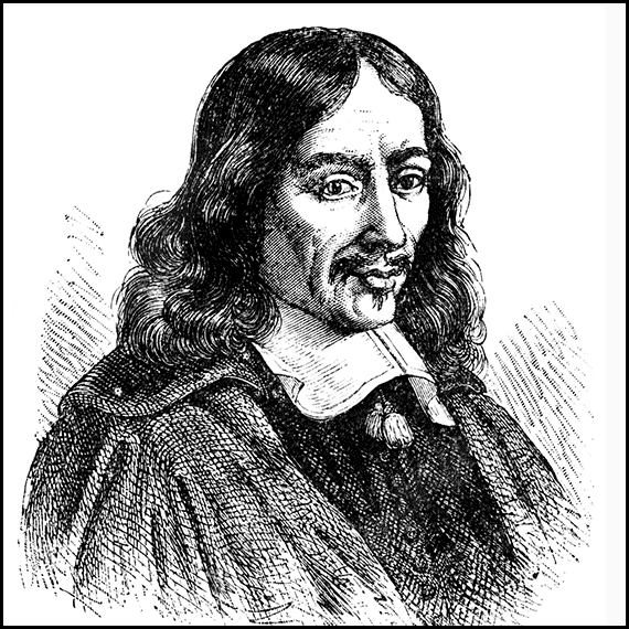 January 12: Charles Perrault.