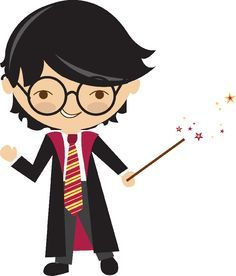 1000+ images about Harry Potter and Friends! on Pinterest.