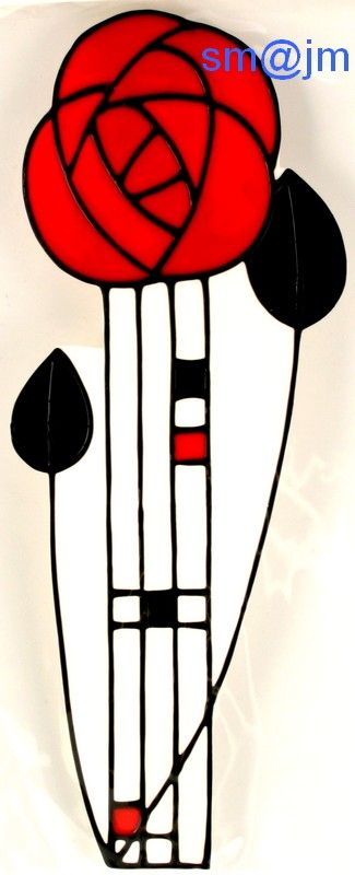 17 best ideas about Charles Rennie Mackintosh on Pinterest.