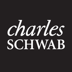 RDV Sportsplex Jingle Run 5K: Charles Schwab.