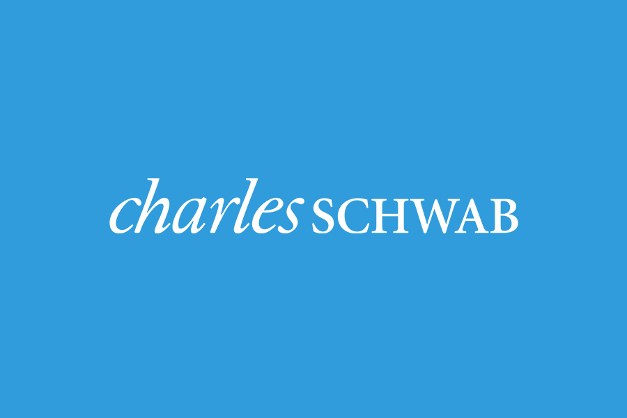 2019 Charles Schwab & Co. Reviews & Pricing.