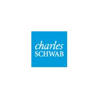 Charles Schwab TV Commercials.