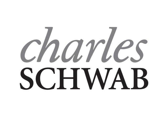 Schwab Logo.