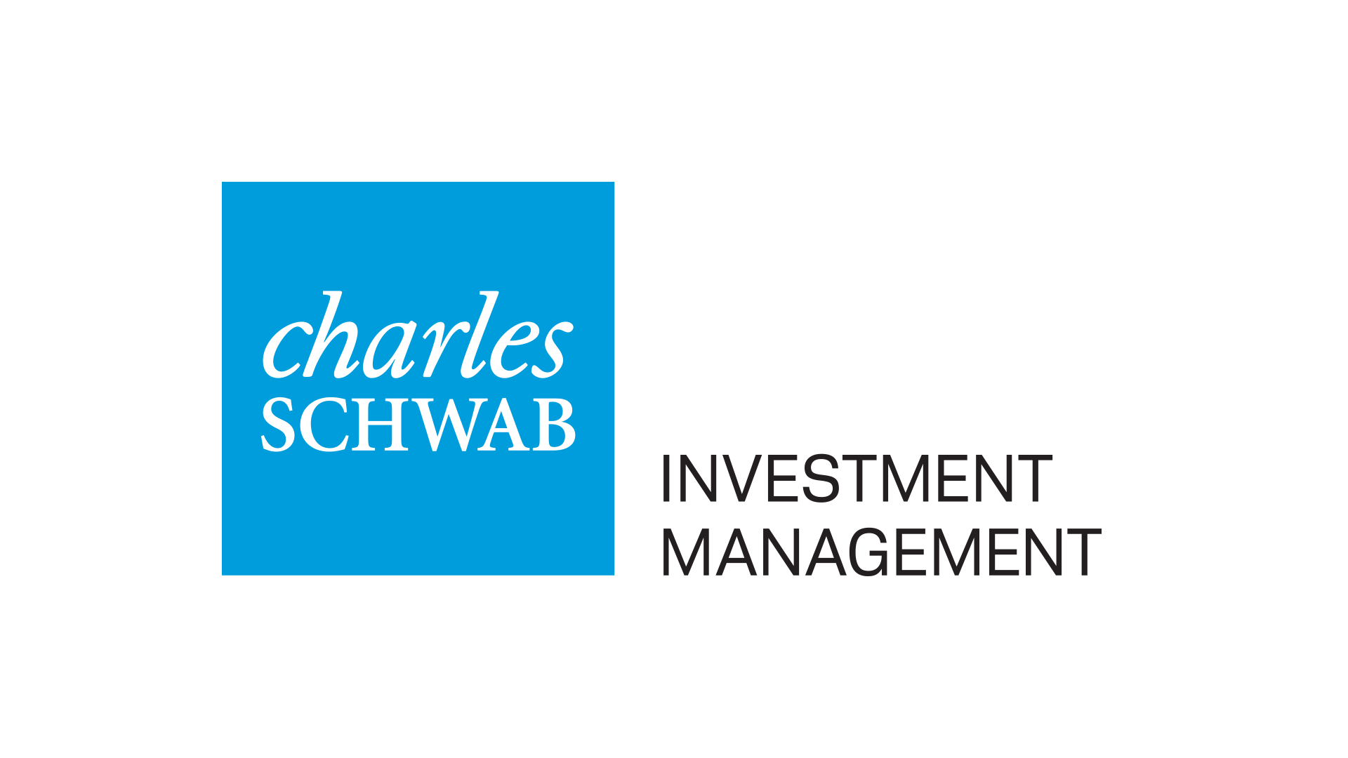 The Charles Schwab Corporation (NYSE: SCHW) Rings The NYSE Closing Bell®.