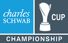 Charles Schwab Cup Championship.