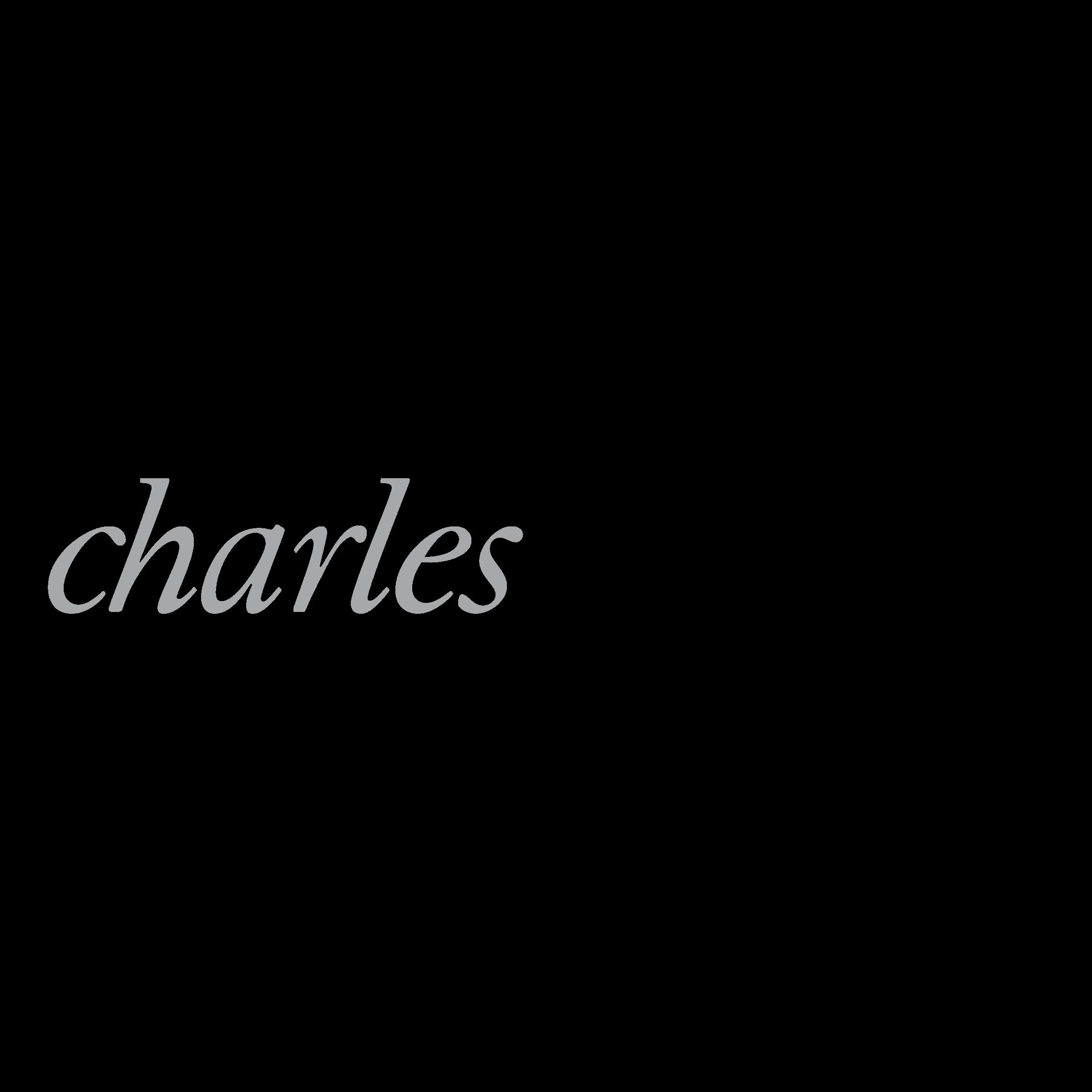 Charles Schwab Logo PNG Transparent & SVG Vector.
