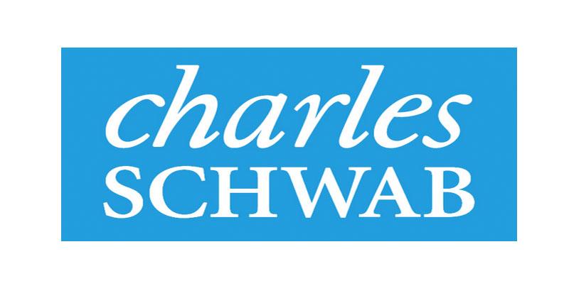 Charles.