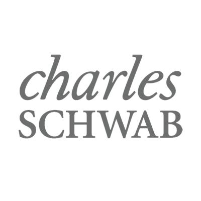 Charles Schwab at Westfield Topanga & The Village.