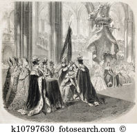 Charles great Illustrations and Clip Art. 13 charles great royalty.