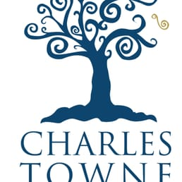 Charles Towne Montessori School.