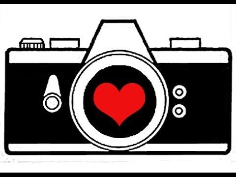 The ORIGINAL Charleston Wedding Photographers.