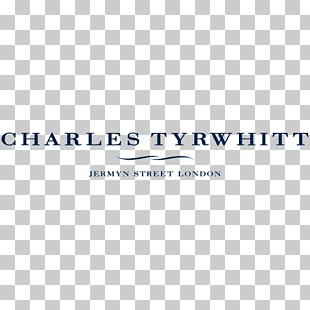 2 charles Tyrwhitt PNG cliparts for free download.