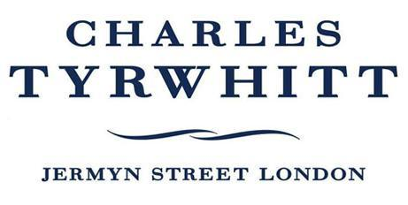 How Charles Tyrwhitt shirts is using AgentCall and CardEasy.